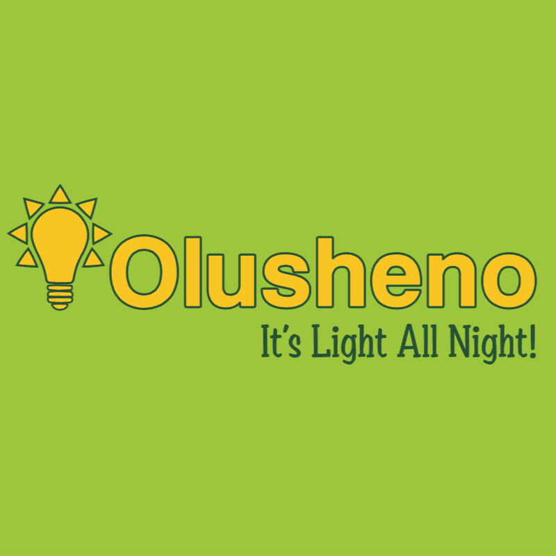 where-to-pay | Olusheno - It's light all night!